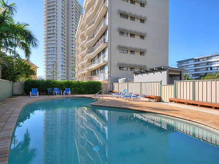 4/5 Queensland Avenue, Broadbeach 4218, QLD Unit Photo