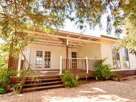 3260 Etiwanda Avenue, Mildura 3500, VIC House Photo