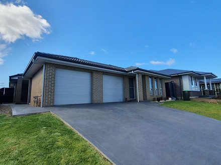 51A Chalker Street, Thirlmere 2572, NSW Duplex_semi Photo