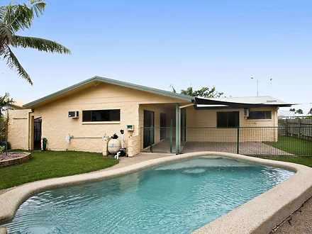 135 Yolanda Drive, Annandale 4814, QLD House Photo