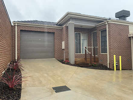 4/12 Park View Road, Drouin 3818, VIC House Photo