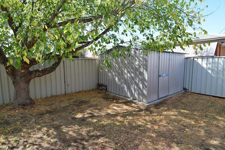 14 The Mews, Moama 2731, NSW Townhouse Photo