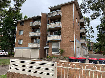 11/17 Santley Street, Kingswood 2747, NSW Unit Photo