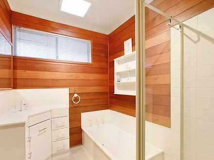 022a097d2ab5fd9fdf2d47af 9761 bathroom 1609906426 thumbnail
