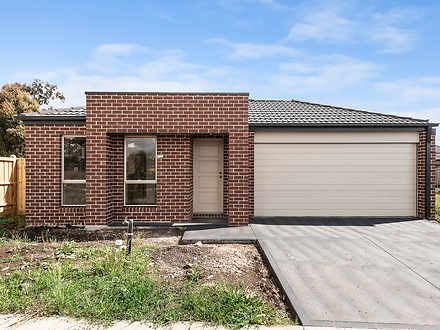 1 Grimsthorpe Place, Mernda 3754, VIC House Photo