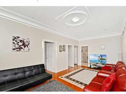 74 James  Street, Punchbowl 2196, NSW House Photo