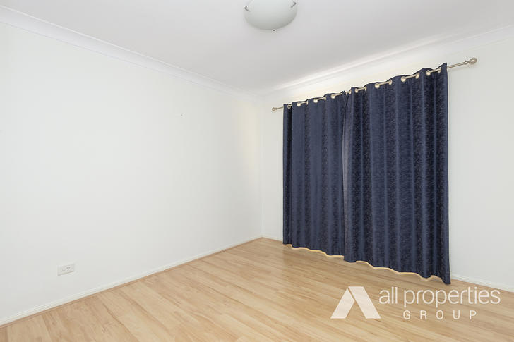 22 Beaufront Place, Forest Lake 4078, QLD House Photo