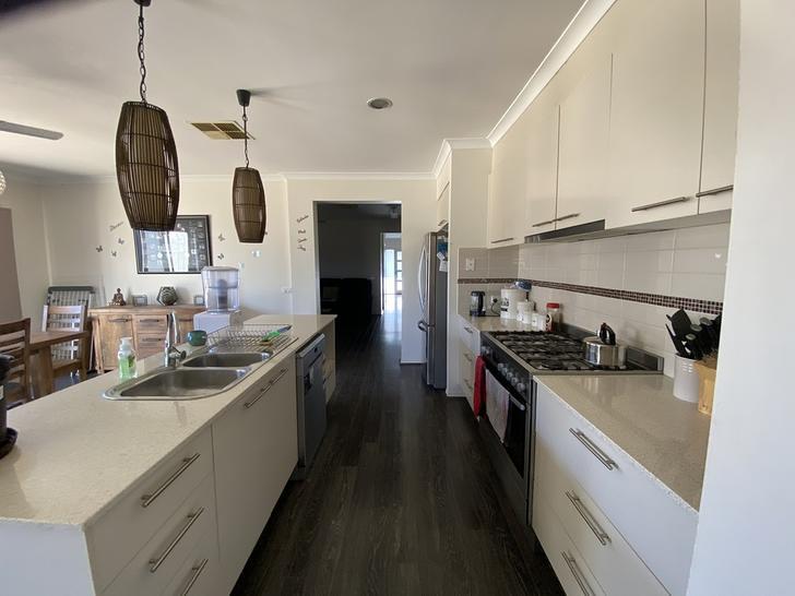 5 Killarney Crescent, Tatura 3616, VIC House Photo