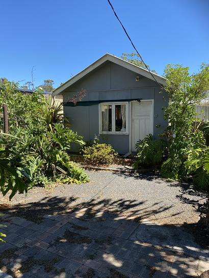 13 Duffield Street, Manjimup 6258, WA House Photo