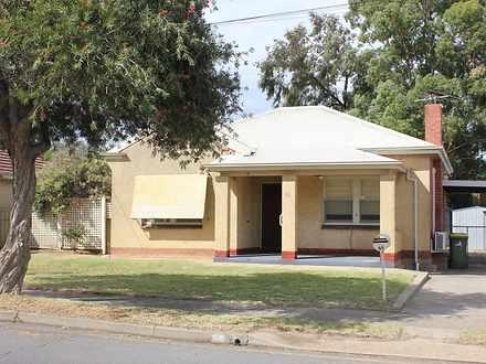46 Furness Avenue, Edwardstown 5039, SA House Photo