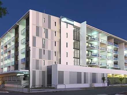 228/23 Alfred, Mackay 4740, QLD Apartment Photo