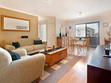 25/1-5 Myra Road, Dulwich Hill 2203, NSW Apartment Photo