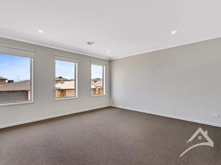 90 Evesham Drive, Point Cook 3030, VIC House Photo