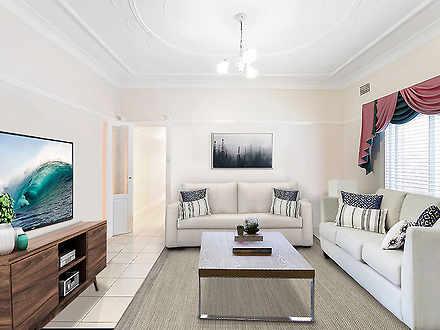 24 Porter Avenue, Marrickville 2204, NSW House Photo