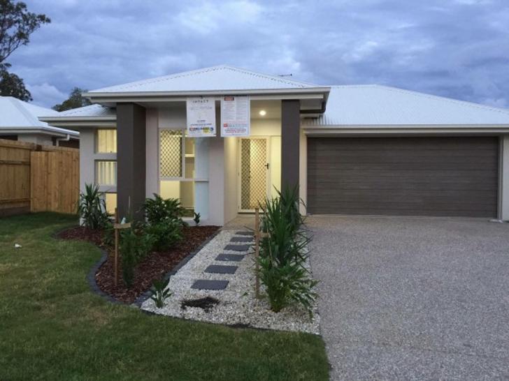 33 Cascade Street, Pimpama 4209, QLD House Photo