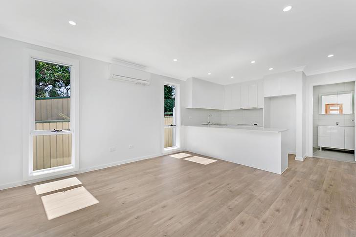 22A Dorothy Street, Rydalmere 2116, NSW House Photo