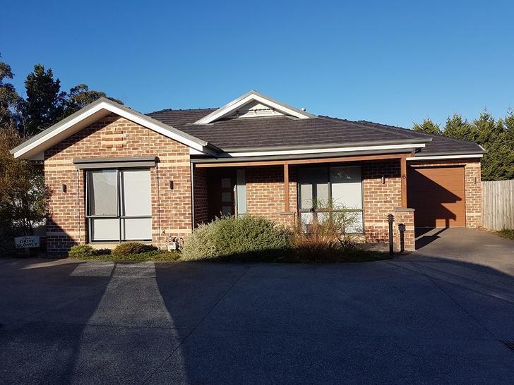 6/104 Station Road, Gisborne 3437, VIC Unit Photo