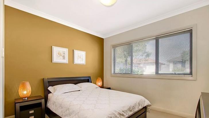 12 Keele Street, Stanhope Gardens 2768, NSW House Photo