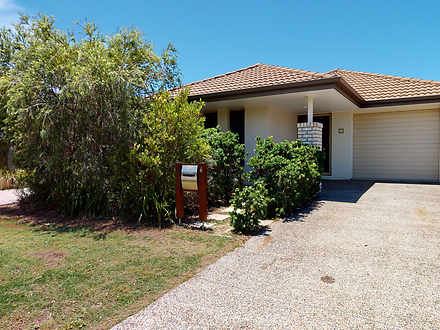 6 Conondale Street, Fitzgibbon 4018, QLD House Photo
