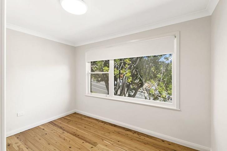 52 Jacaranda Avenue, Figtree 2525, NSW House Photo