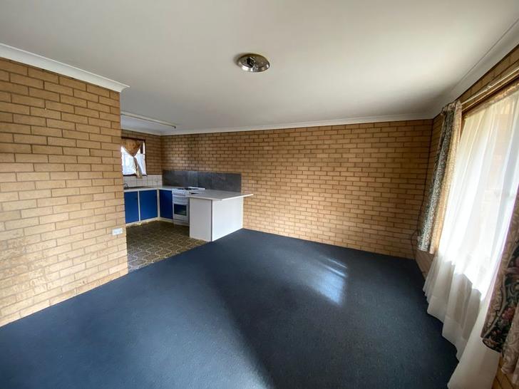 4/16 Grieves Lane, Glen Innes 2370, NSW Unit Photo