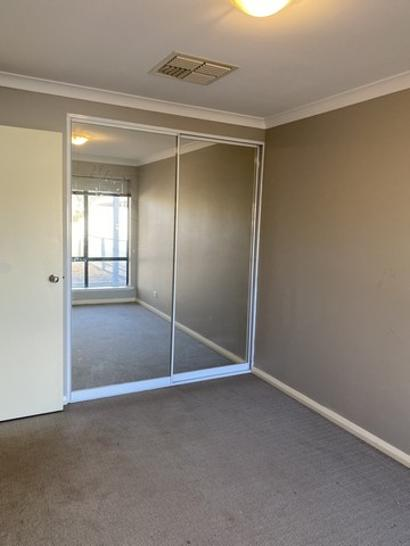 50 George Street, Kalgoorlie 6430, WA House Photo