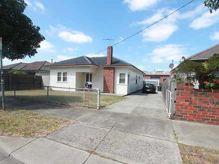 74 Burlington Street, Oakleigh 3166, VIC House Photo