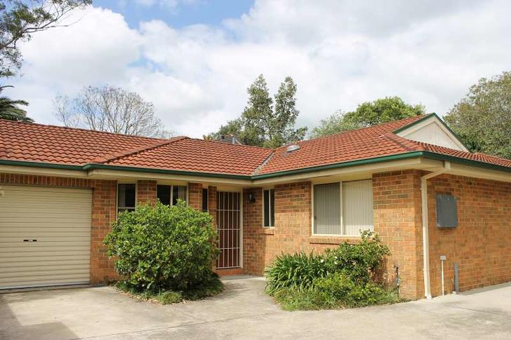 48B Centennial Avenue, Lane Cove 2066, NSW Duplex_semi Photo