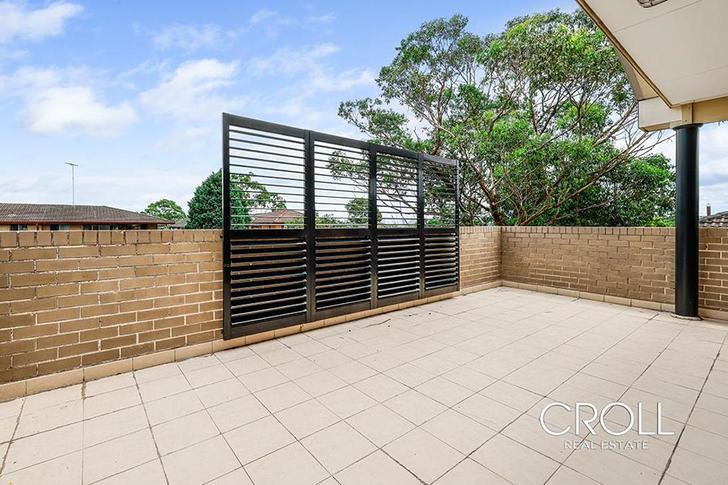 6/4-6 Orr Street, Gladesville 2111, NSW Apartment Photo