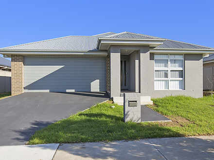 15 Adina Street, Jordan Springs 2747, NSW House Photo