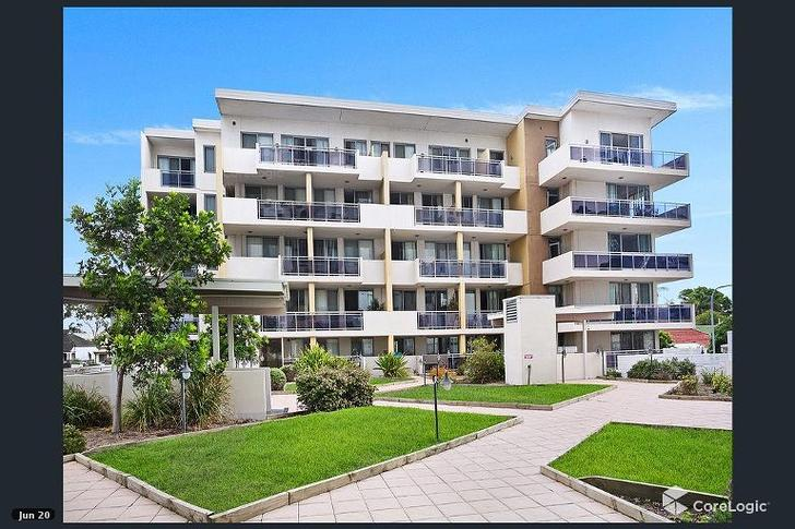 103/20-26 Innesdale Road, Wolli Creek 2205, NSW House Photo