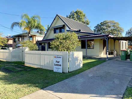 22 Makaha Drive, Birkdale 4159, QLD House Photo