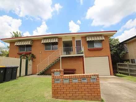 4/93 Albert Street, Camp Hill 4152, QLD Unit Photo