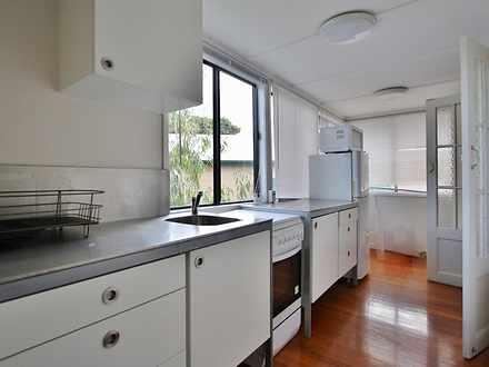 3B/12 Gladstone Road, Highgate Hill 4101, QLD Unit Photo