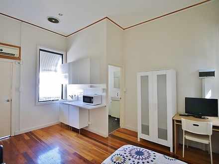 1B/12 Gladstone Road, Highgate Hill 4101, QLD Studio Photo