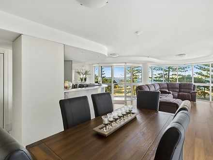 5/200-204 Marine Parade, Labrador 4215, QLD Apartment Photo