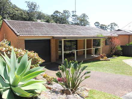 46 Ashley Avenue, Terrigal 2260, NSW House Photo