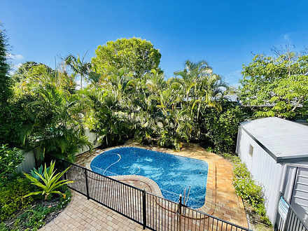 1/51 Kiers Road, Miami 4220, QLD House Photo