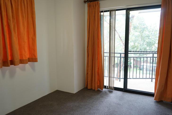 3/249 Targo Road, Toongabbie 2146, NSW Apartment Photo