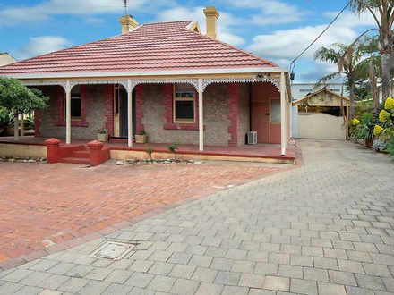 7 Witton Road, Port Noarlunga 5167, SA House Photo