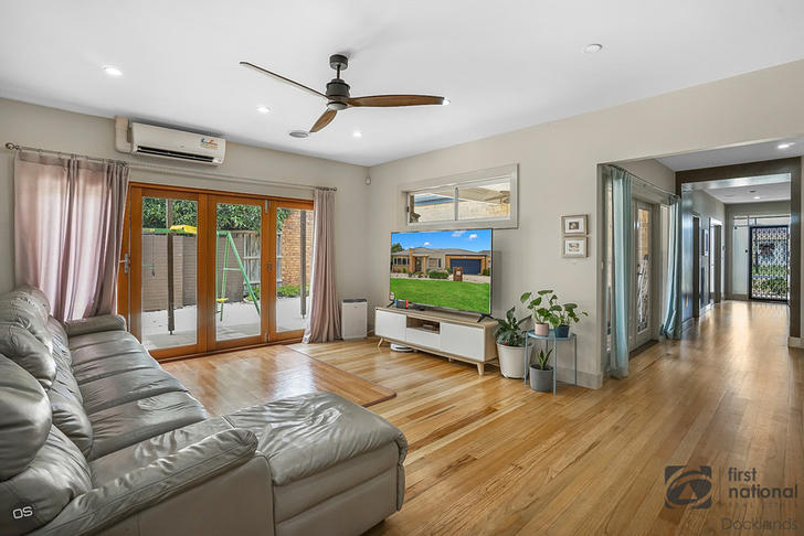 14 West Cornhill Way, Point Cook 3030, VIC House Photo