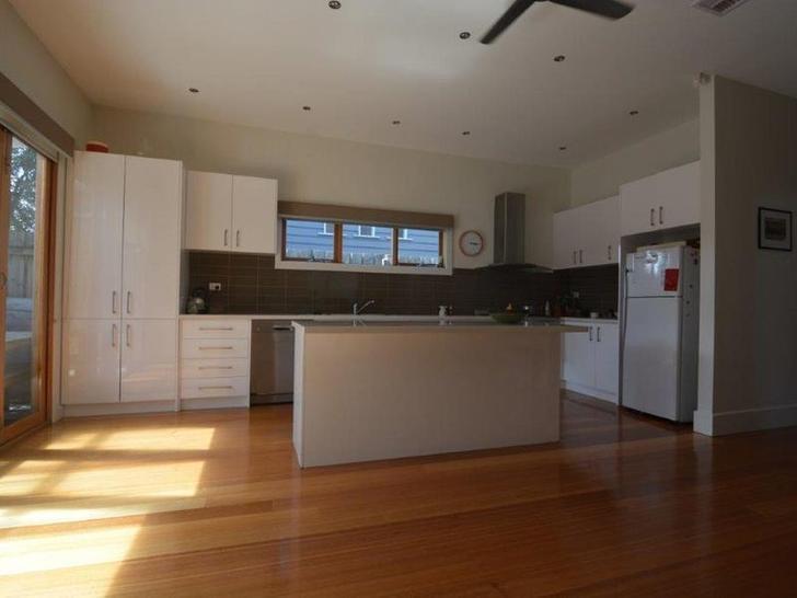 36 Chirnside Street, Kingsville 3012, VIC House Photo
