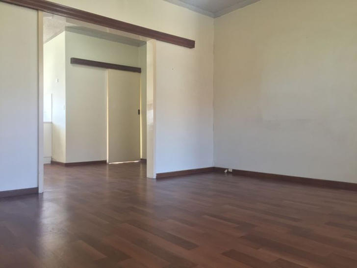 2/575 Lower North East Road, Campbelltown 5074, SA Unit Photo