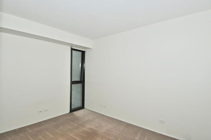 1606/178 Thomas Street, Haymarket 2000, NSW Apartment Photo