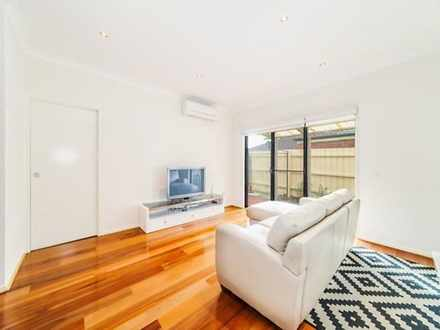 3/13 Simpsons Road, Box Hill 3128, VIC Townhouse Photo