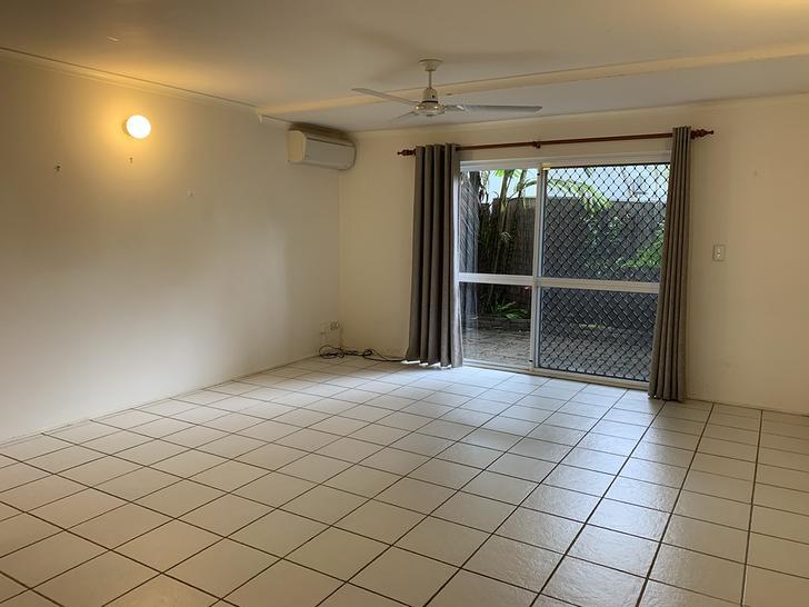 19/6 Cannon Street, Manunda 4870, QLD Townhouse Photo