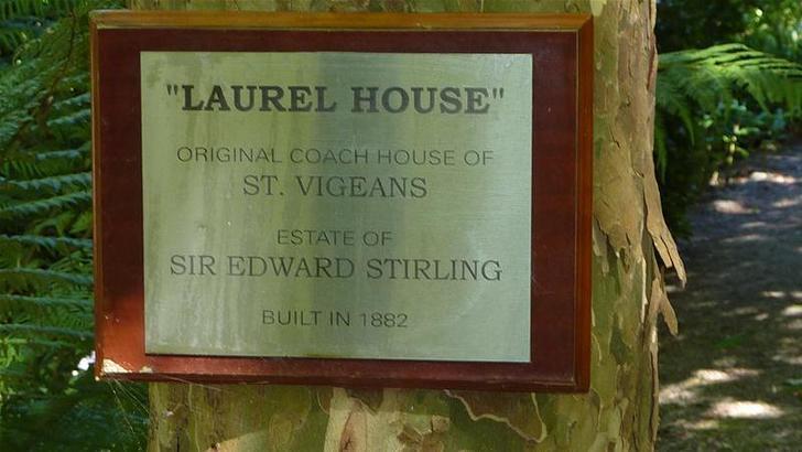19 Laurel Road, Stirling 5152, SA House Photo