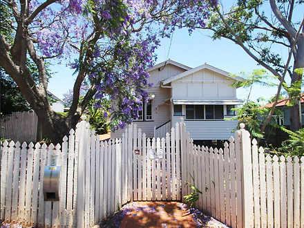 2 Stephen Street, South Toowoomba 4350, QLD House Photo