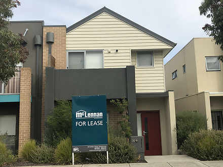 30/2 Sanoma Drive, Skye 3977, VIC Townhouse Photo