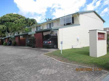 7/34 Bayswater Road, Hyde Park 4812, QLD Unit Photo